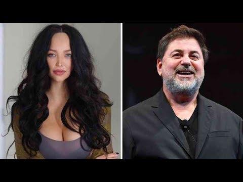 «Сейчас он круто попал»: известный певец высказался о разводе Александра Цекало и Дарины Эрвин
