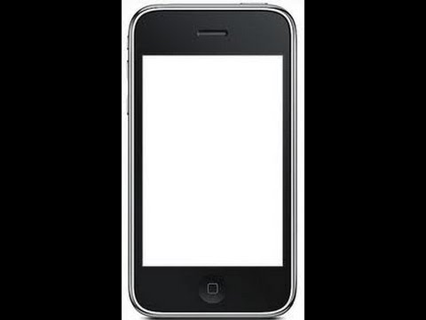 2016 Instant FIX for WHITE or BLACK SCREEN OF DEATH FOR ALL APPLE DEVICE