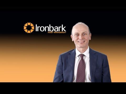Ironbark Karara Discusses AGL