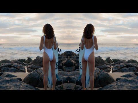 Смотреть клип Burak Yeter & Doublen - Needed U