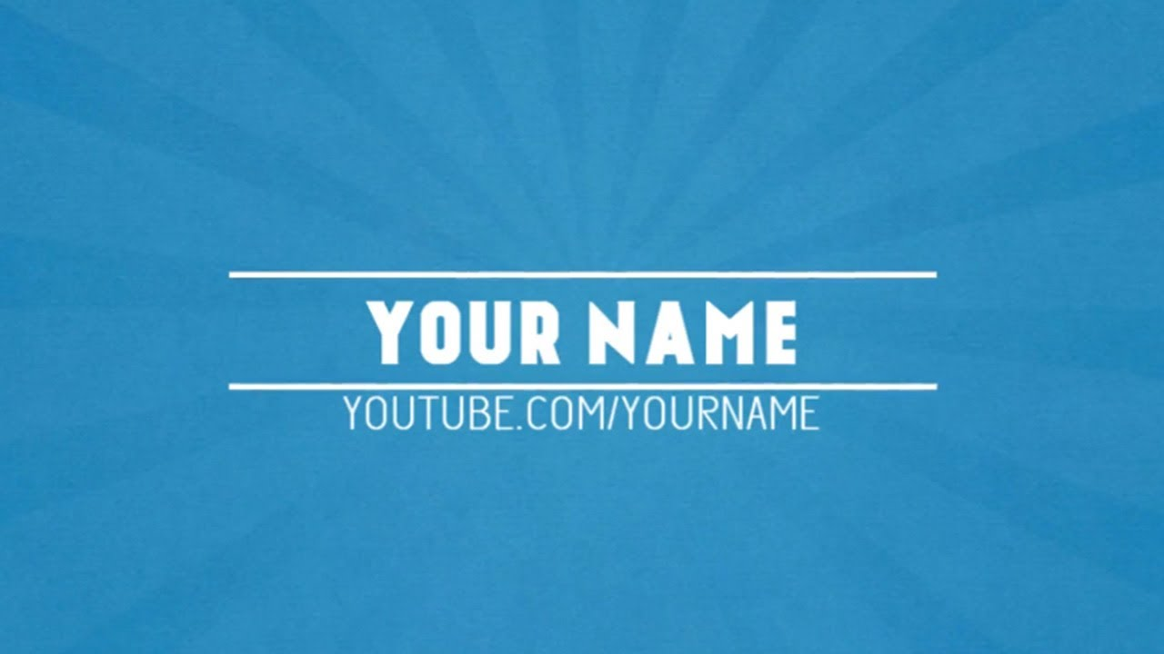Sony Vegas 2d Intro Templates Image Collections Template Design Ideas