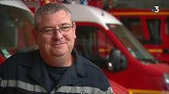 Le teaser des pompiers de Bischwiller pour leurs 200 ans