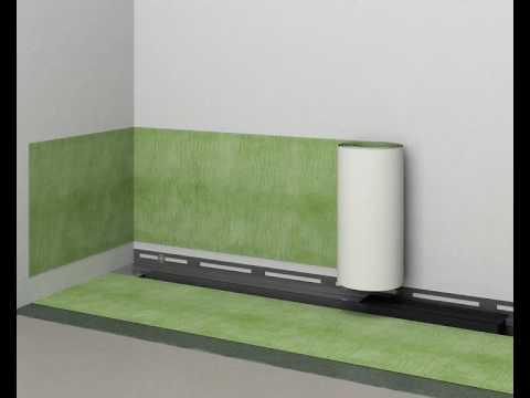 montagefilmpje youtube. Black Bedroom Furniture Sets. Home Design Ideas
