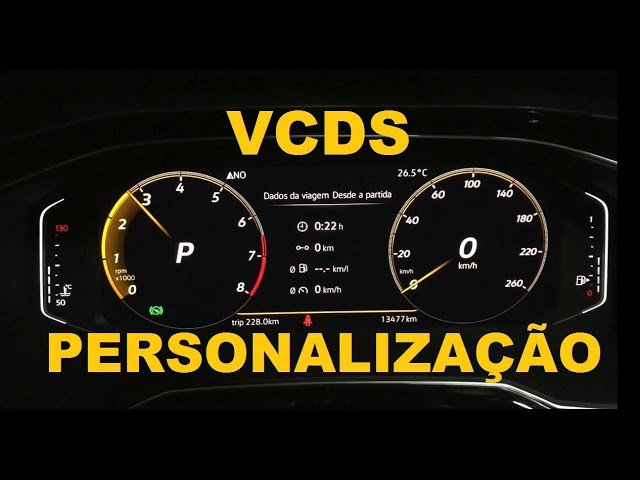 vcds video, vcds clip
