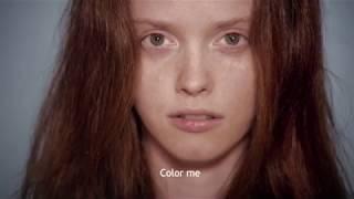 Desigual Color me Spring Summer 2019