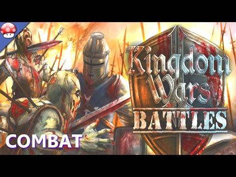 kingdom-wars-2-battles:-gameplay-#2-(pc-hd)-(kw2b-1.0---retail/final/release)