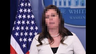 White House Warns Reporters Not to Report Instructions On Reporting