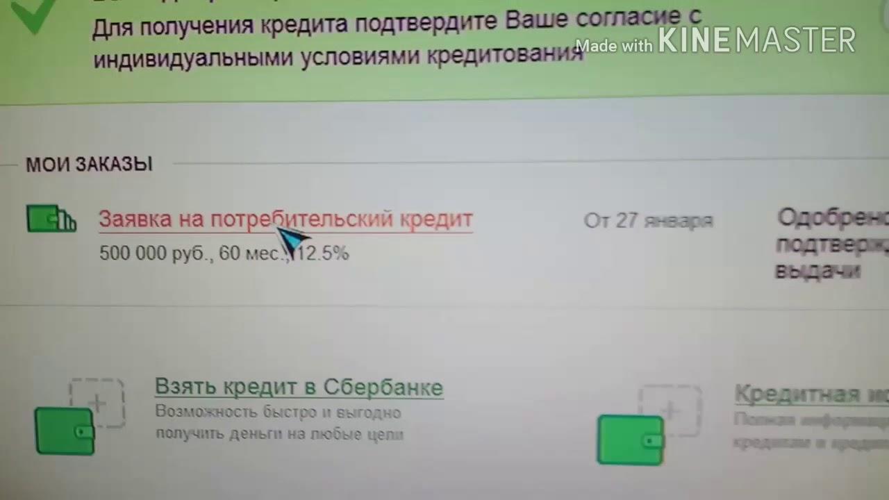 Банк ренессанс кредит самара адреса отделений