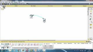 11 - couche réseau part 3 (configuration routeur)  ccna 200-120 darija arabe (عربي (دارجة