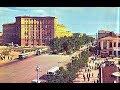 Это Новосибирск 1975 г Документальный фильм о самом большом городе Сибири mp3