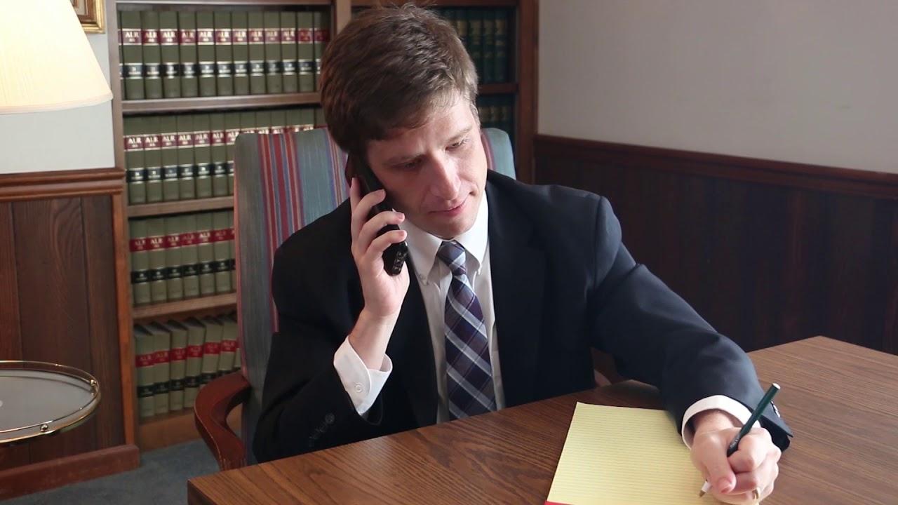 Delaware Law   Hudson Jones, Jaywork and Fisher
