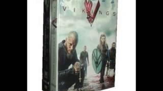 Mad Men Seasons DVD Box Set Released Online In Fans Favorite