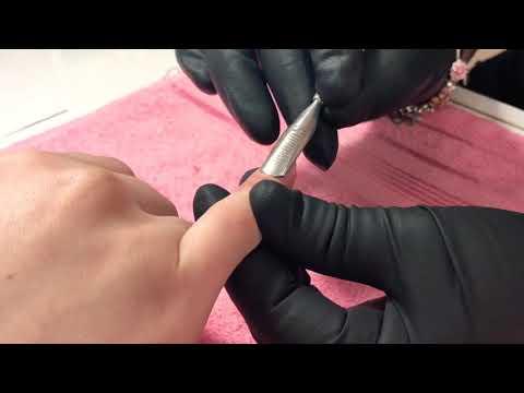 passo-a-passo-_-estrutura-em-acrilico-no-molde