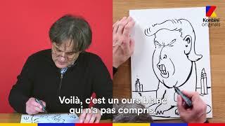 Papier Crayon - RISS
