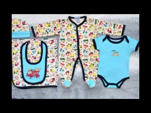Manufacture and exporter of Kids' cloths in Thailand.