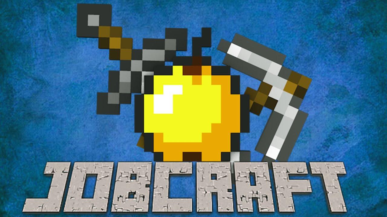 server de minecraft 1 7 9 survival jobs Ótimo server pirata server de minecraft 1 7 9 survival jobs Ótimo server pirata