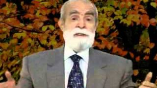 2008-02-04 Sevgi (Imam Iskender Ali M I H R Hazretleri)