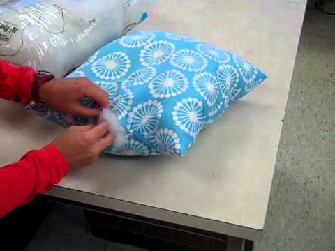record most world pillow pillows stuffed in stuffing noah riffe shirt