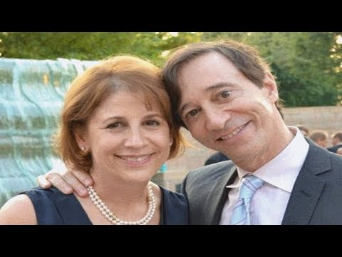 Howie Rubin, Former Soros Investment Fund Manager, Accused of Human Trafficking and Assault