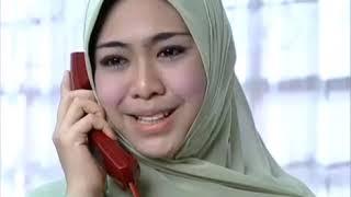 Ketika Cinta Bertasbih Spesial Ramadhan Episode 7