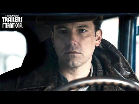 Trailer do filme A Lei da Noite