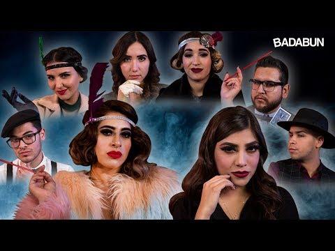 Adivina el YouTuber | La venganza perfecta