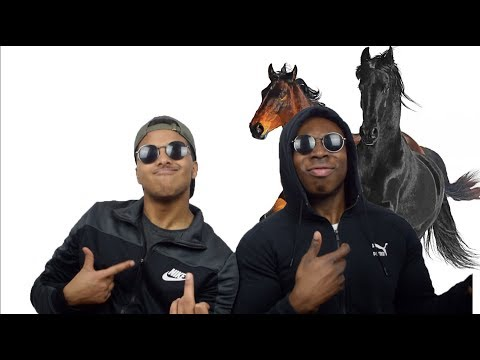 Lil Nas X - Old Town Road (feat. Billy Ray Cyrus) [Remix] - REACTION