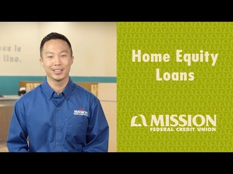 home-equity-loans---mission-fed-in-a-minute