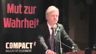 Немцы: Путин остановил США и не дал устроить третью мировую войну