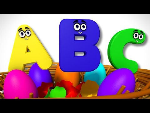 alphabet song | abc songs | kids tv songs | kids video songs | learn abc