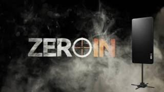 ZEROIN   Target