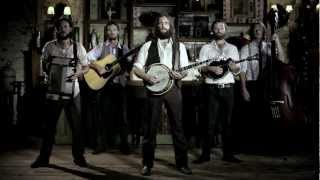 QMDR, Quarry Mountain Dead Rats - Official Video: Coattails