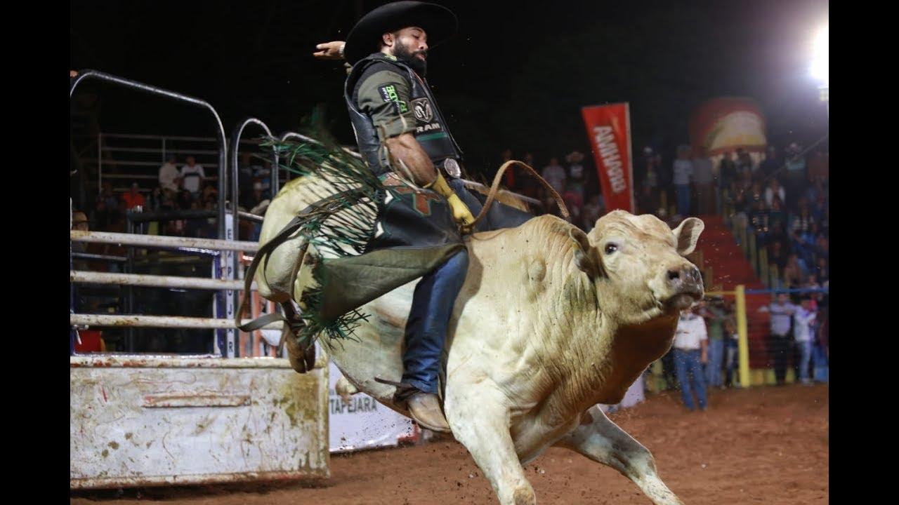 Top 90 Pontos Narracao De Almir Cambra Rodeio Em Touros Youtube