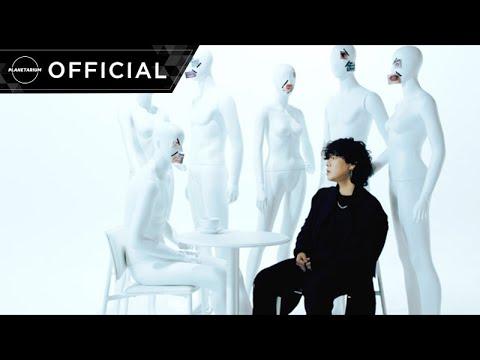 [MV] 정진우(Jung Jinwoo) - Nowhere (ENG SUB)