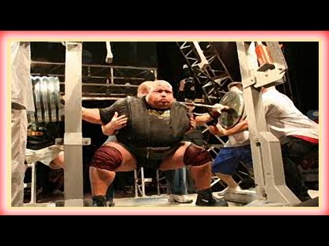 How Much Weight Should Be Squatting To Jump Higher