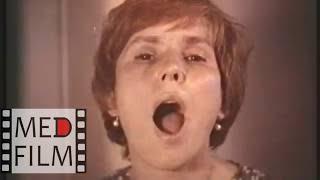 видео Новообразования (опухоли) перианальной области