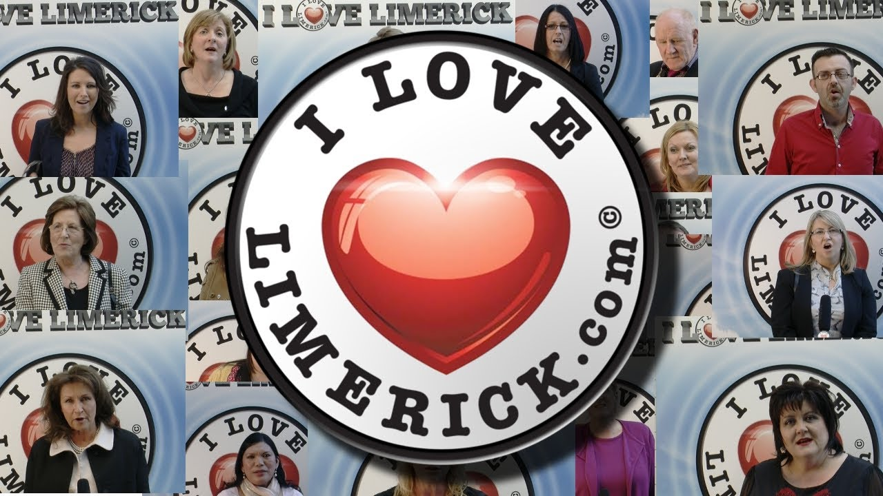 Dating in Limerick|Matchmaking & Introduction Agency Liimerick