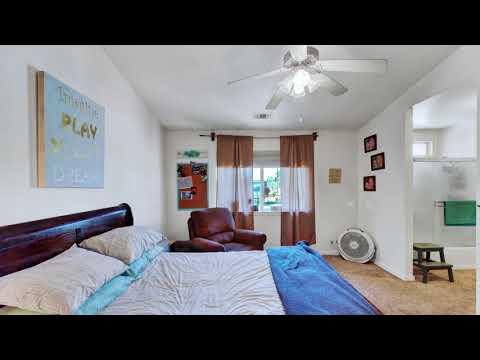 22494 Deer Creek Place,Cottonwood, Ca