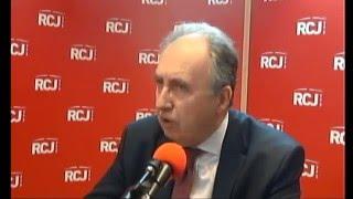Objectif Santé : karen Taieb recoit Dr.Franck Lamagnère sur RCJ