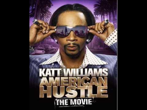 sweat ya perm out - Katt Williams ft. Lil' Jon