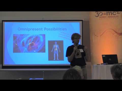 Deriving Special Relativity and Quantum Mechanics from Consciousness
