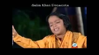 tomar amar golpo   closeup kache ashar shahoshi golpo 2016 ক থ য় দয় ল চ দ আম র