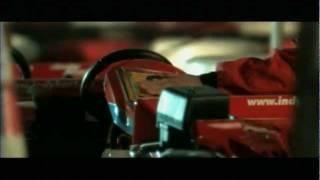 2-4 Grooves - Like The Way I Do ft. Melissa Etheridge