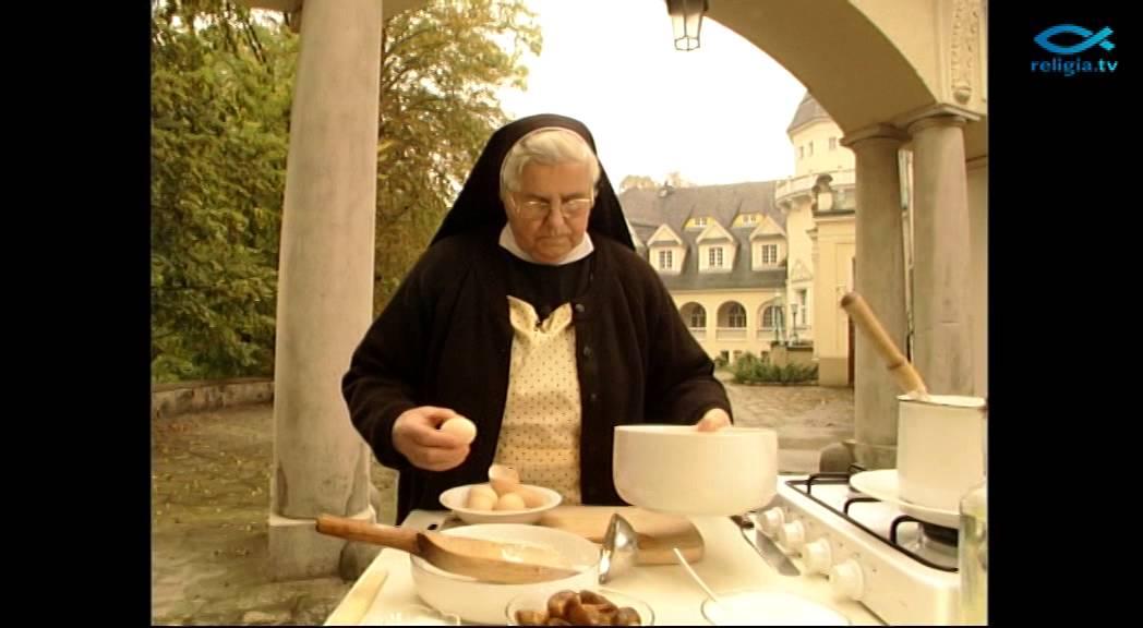 Anielska Kuchnia Zupa Z Dyni