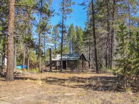 Log Home   15930 6th St. La Pine Oregon from YouTube · Duration:  1 minutes 6 seconds