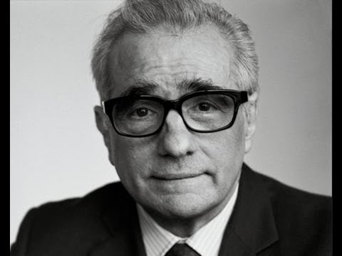 How Eisenstein Influenced the Work of Martin Scorsese