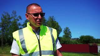 Житомирська ОДА не заплатить підряднику за неякісний ремонт дороги в Пулинському районі