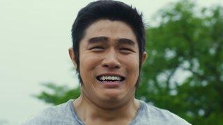 鈴木亮平が主演!映画「俺物語!!」予告編 #My Love Story!! #movie 鈴木亮平 動画 19