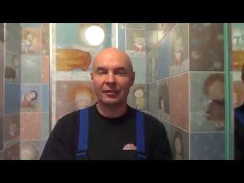 видео: Шкаф купе в прихожей, двери  с рисунком как на кафеле, антресоль навесная, антресоль встроенная.