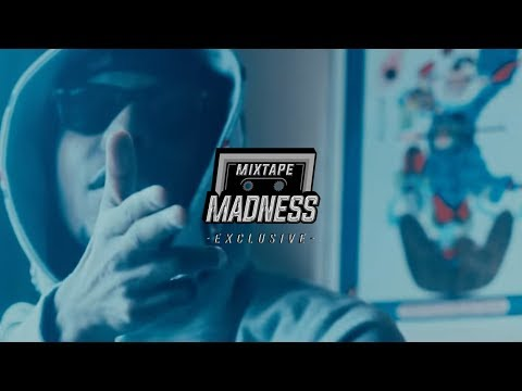 #410 Skengdo - No Doubt (Music Video) | @MixtapeMadness